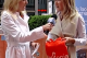 Dogtopia's Kim Hamm on Fox News