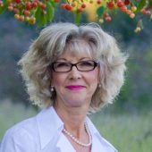 Deanna Delyea, Board Member