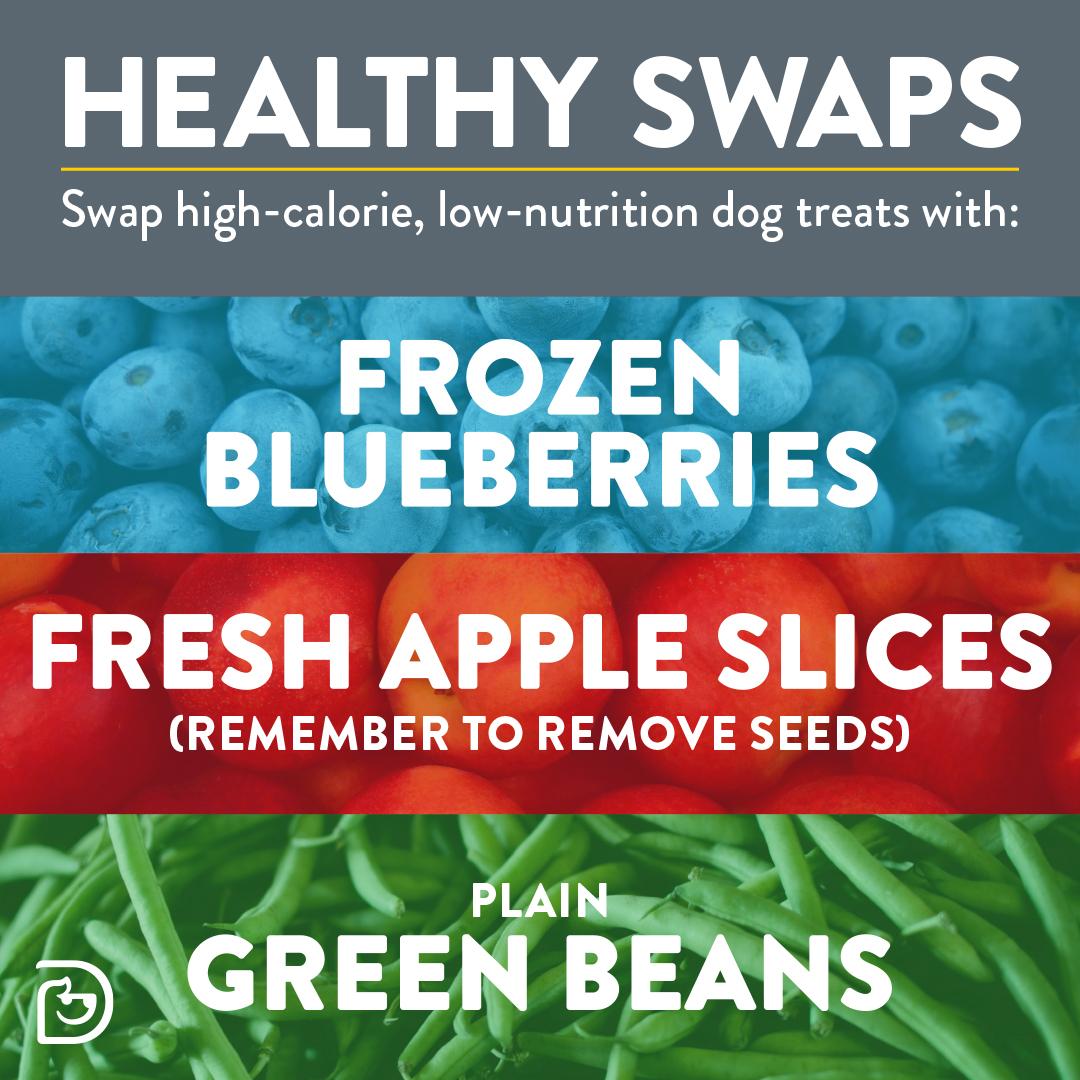 healthy_swaps-dog-treats