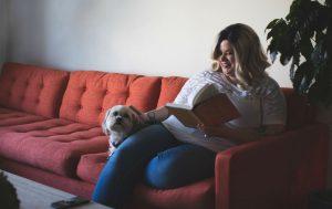 dog Coronavirus tips