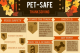 holiday pet boarding in commerce township mi