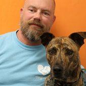 Matt Duerwachter, Canine Coach Trainer