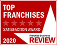 50_top franchise