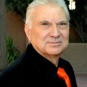 John Dunatov, President - Sr. Franchise Sales/Advisor Dogtopia Construction Management Canada