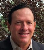 Matt Bowling, President of Dogtopia Enterprises Canada