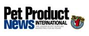 pet product news international logo