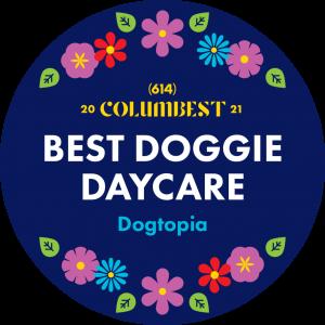 ColumBEST Awards