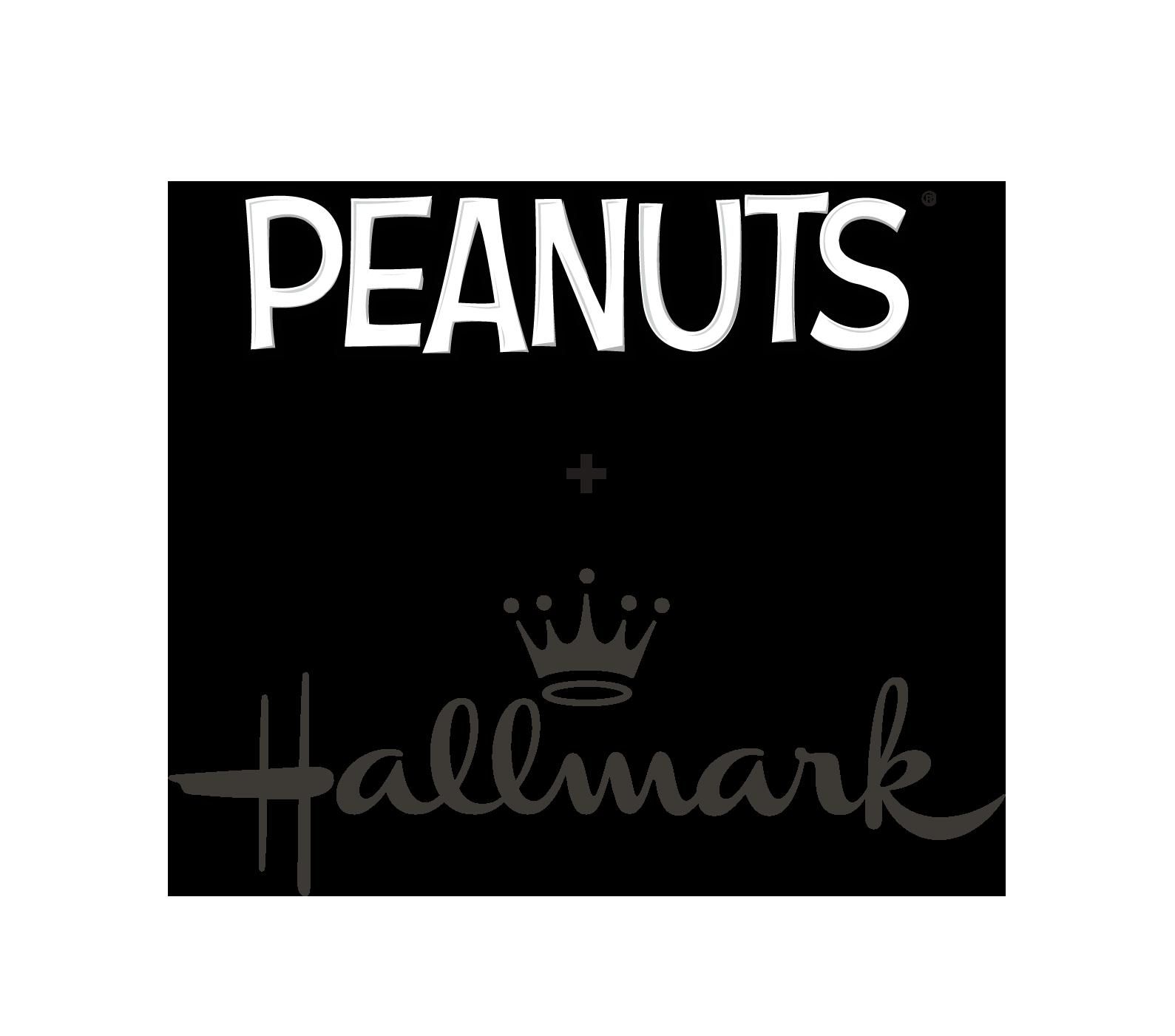 hallmark_and_peanuts_portrait